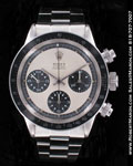 ROLEX COSMOGRAPH 6263 ERIC CLAPTON EDITION