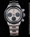 ROLEX PAUL NEWMAN COSMOGRAPH 6263