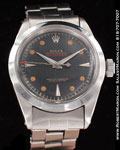 "ROLEX OYSTER PERPETUAL "" MILGAUSS"" 6541"
