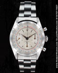 ROLEX VINTAGE OYSTER CHRONOGRAPH ANTI-MAGNETIC