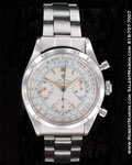 ROLEX VINTAGE OYSTER CHRONOGRAPH