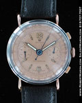 ROLEX VINTAGE CHRONOGRAPH ANTIMAGNETIQUE