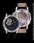 ZENITH EL PRIMERO CHRONOMASTER 03-60-4021